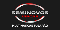 Vip Car Multimarcas Tubarão