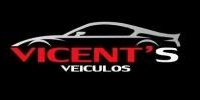 VICENT`S VEICULOS