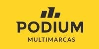 Podium Multimarcas