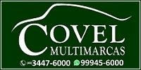 Covel Multimarcas