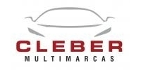 Cleber Multimarcas